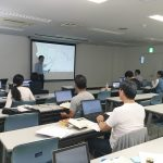FX 教室