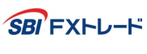 GMO FX